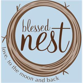 Blessednest