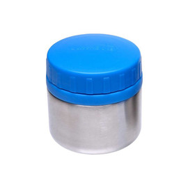 8oz Leakproof Round Container