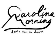 Carolinamorning