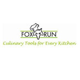 Fox run logo 0