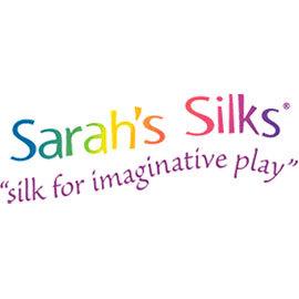Sarahs silks