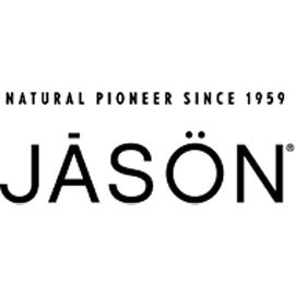 Jason organics logo