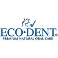 Ecodent