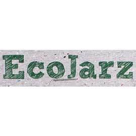 Ecojarzlogo