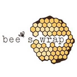 Beeswraplogo