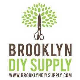 Brooklyndiysupply