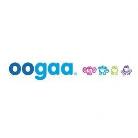 Oogaamanufacturer 0