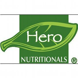 Heronutritionalbrand