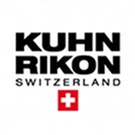 Kuhnrikon