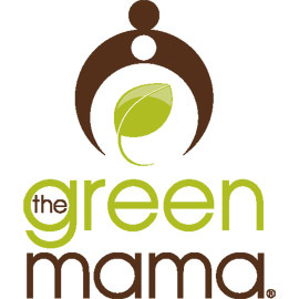 Thegreenmama
