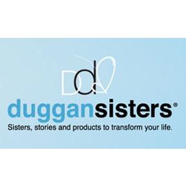 Duggan sisters