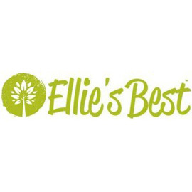 Ellies best