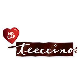 Teecino