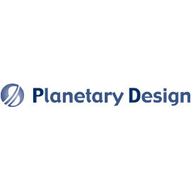 Planetarydesign