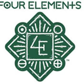 4elements 0