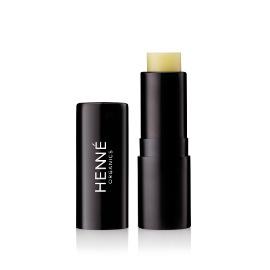 Luxury Lip Balm Tube