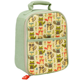 Zippee Lunch Tote