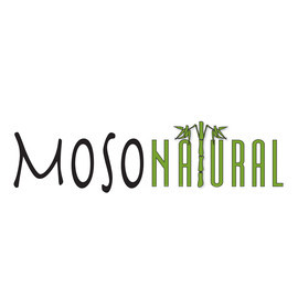 Mosonatural