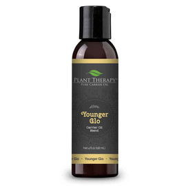 Younger Glo Carrier Oil Blend