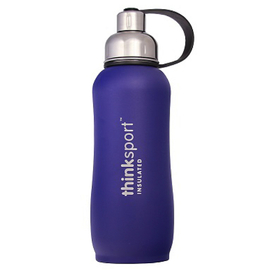 Thinksport 25oz Insulated Water Bottle