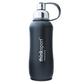 Thinksport 25oz Insulated Water Bottle