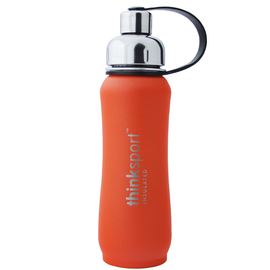 17oz Insulated Sports Bottle