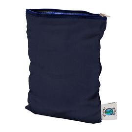 Wet Bag, Small
