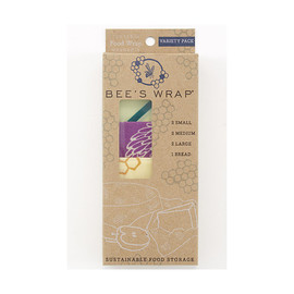 Bee's Wrap Variety Pack (7-pack)