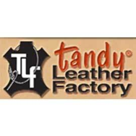 Tandysleatherfactory