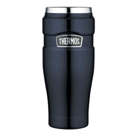 16oz Stainless King Insulated Tumbler
