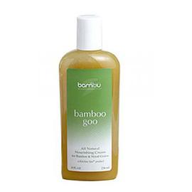 Bamboo Goo