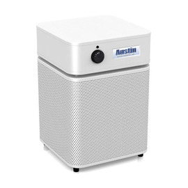 HealthMate Jr. Air Purifier