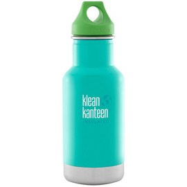 Insulated Kid Classic Bottle, 12 oz