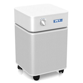Pet Machine Air Purifier