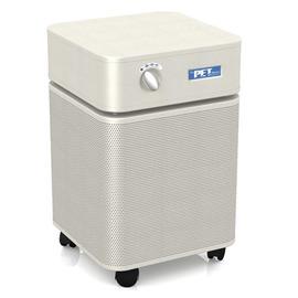 Pet Machine Air Purifier