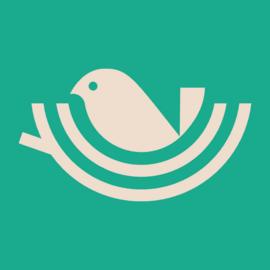 MightyFix