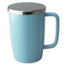 Dew Brew-In Mug, 18 oz.