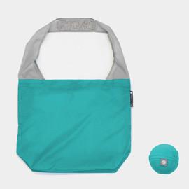 24-7 Reusable Shopping Bag