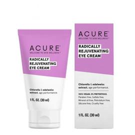 Radically Rejuvenating Eye Cream
