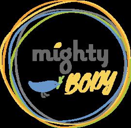 MightyBody Renewal