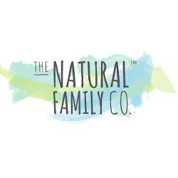 Natiral family co