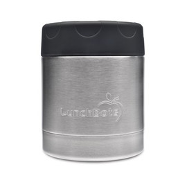 Insulated Thermal Container, 8 oz.
