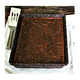 Brownie Kit