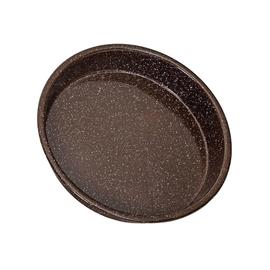 Better Browning Round Cake Pan