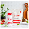 Refill For Truce Scouring Powder (48 oz)