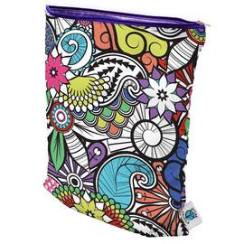 Medium Wet Bag (more patterns)