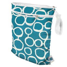 Wet/Dry Bag