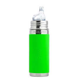 Kiki 9oz Vacuum Insulated Sippy