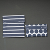 LunchSkins Reusable Sandwich Bag Set - Blue