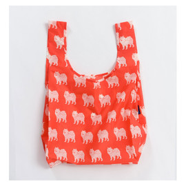 Reusable Shopping Bag, Chow Chow